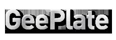 GeePlate