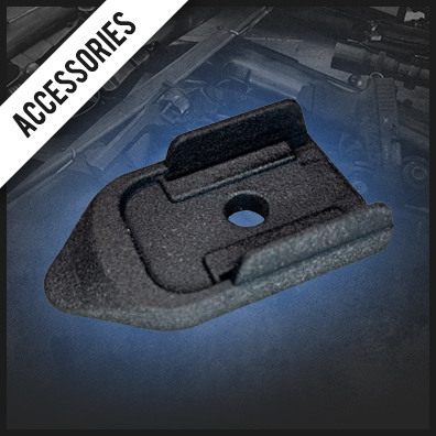Handgun Accessory